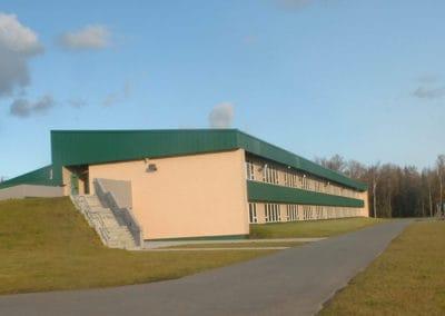 MSB Elementary Schools